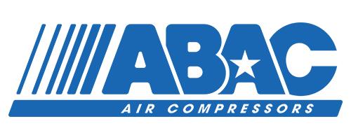 Filtre compresoare ABAC