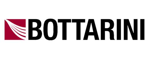 Filtre compresoare Bottarini