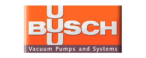 Filtre compresoare Busch