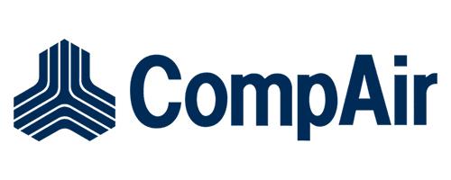 Filtre compresoare CompAIr
