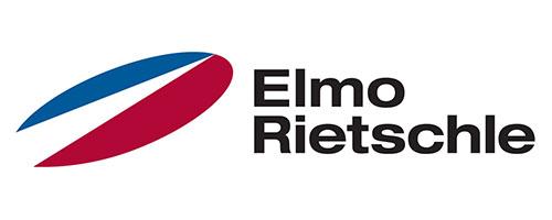 Filtre compresoare Elmo Rietschle