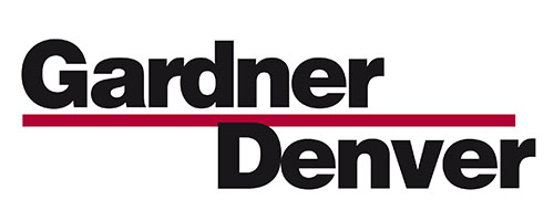 Filtre compresoare Gardner Denver