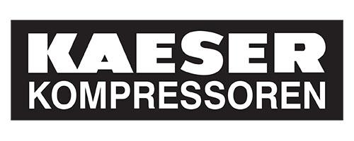 Filtre compresoare Kaeser