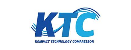 Compresoare si Filtre KTC