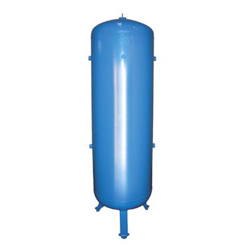 Recipienti verticali aer comprimat 11-42 bar, 100-5000 litri
