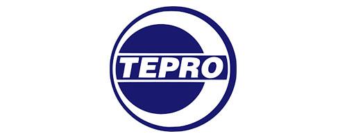 Filtre compresoare Tepro